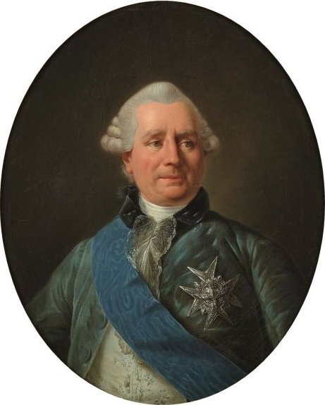 The_Count_of_Vergennes_by_Antoine_François_Callet_circa_1774-87.jpg