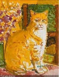 88ae1a8f67d28b09a23601f01e7c4fdf--ginger-cats-cat-paintings.jpg