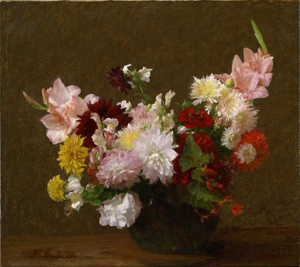 Victoria_Dubourg_(Fantin-Latour)_-_Flowers_-_Google_Art_Project.jpg