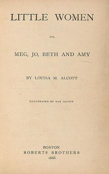 Houghton_AC85.Aℓ194L.1869_pt.2aa_-_Little_Women,_title.jpg