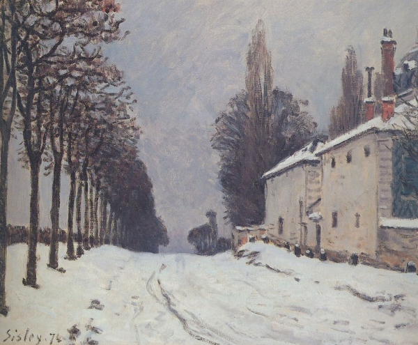 Sisley-Snow_on_the_Road_Louveciennes.jpg