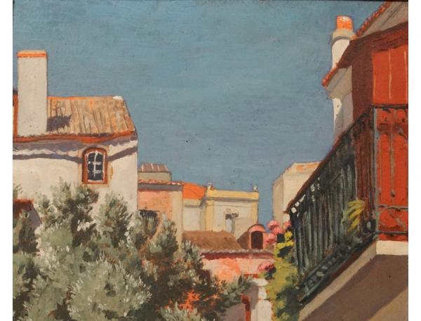 hsc-paysage-village-sud-de-la-france-corse-maisons-balcon-xixeme-siecle.jpg
