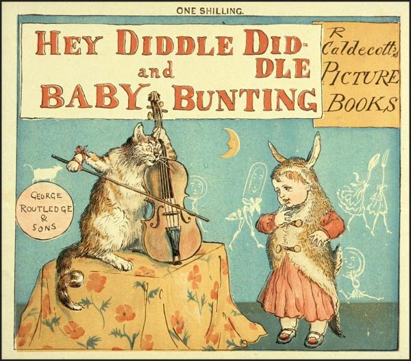 babybunting.jpg