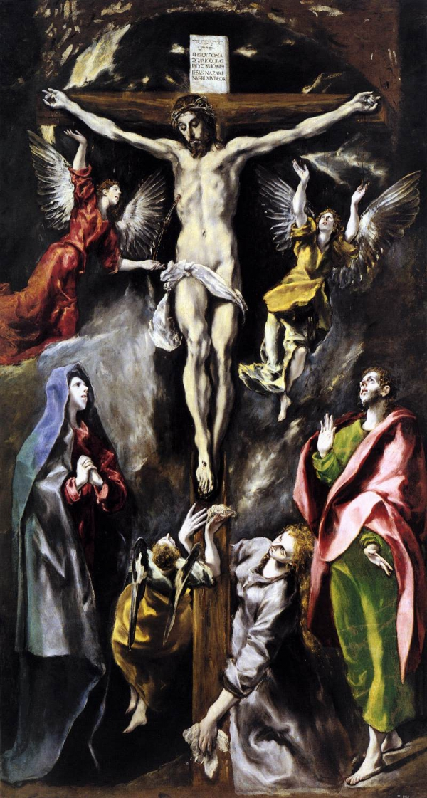 le.greco..crucifixion.-1596-1600-.jpg