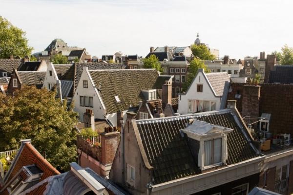 Freunde-von-Freunden_Gisele-dAilly-van-Waterschoot-van-der-Gracht-034-930x620.jpg