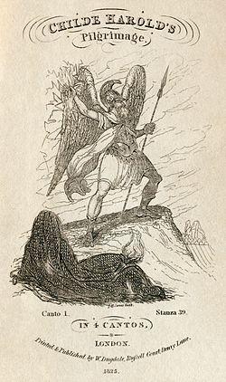 250px-Lord_Byron_-_Childe_Harold's_Pilgimage_-_Dugdale_edition.jpg