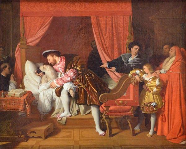 Francois_Ier_Leonard_de_Vinci-Jean_Auguste_Dominique_Ingres.jpg