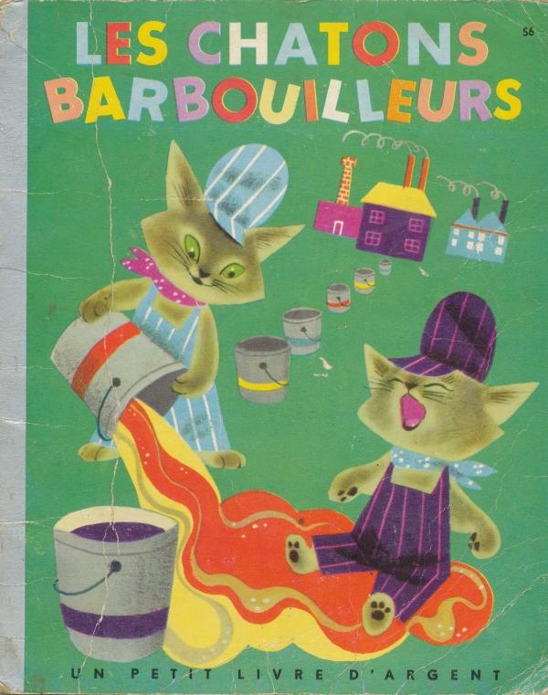 les-chatons-barbouilleurs-marguerite-brown-des-deux-coqs-d-or.jpg
