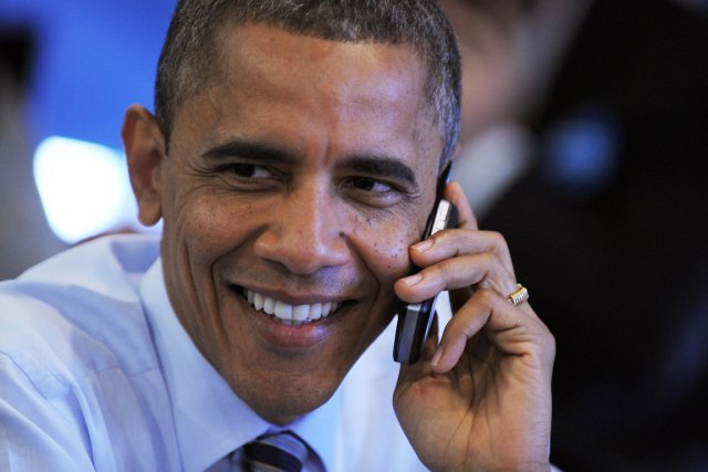 607686-barack-obama.jpg