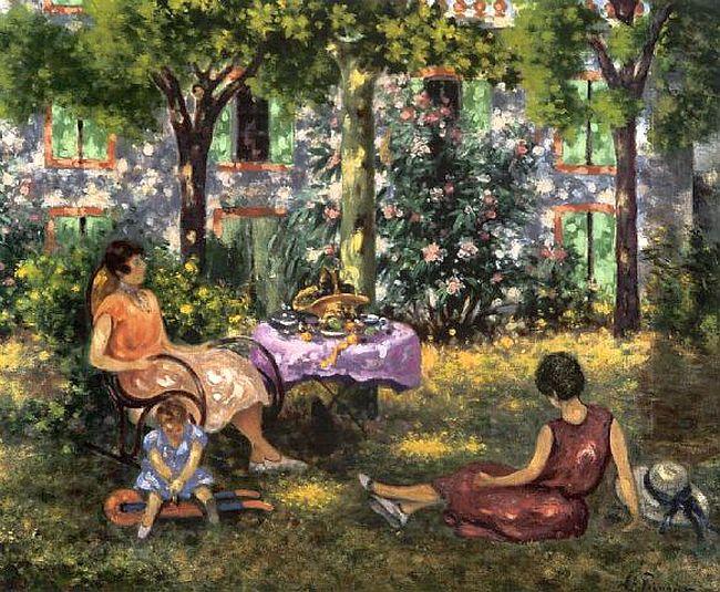 mere-et-2-enfants-dans-jardin-a-st-tropez-auguste-pegurier.jpg