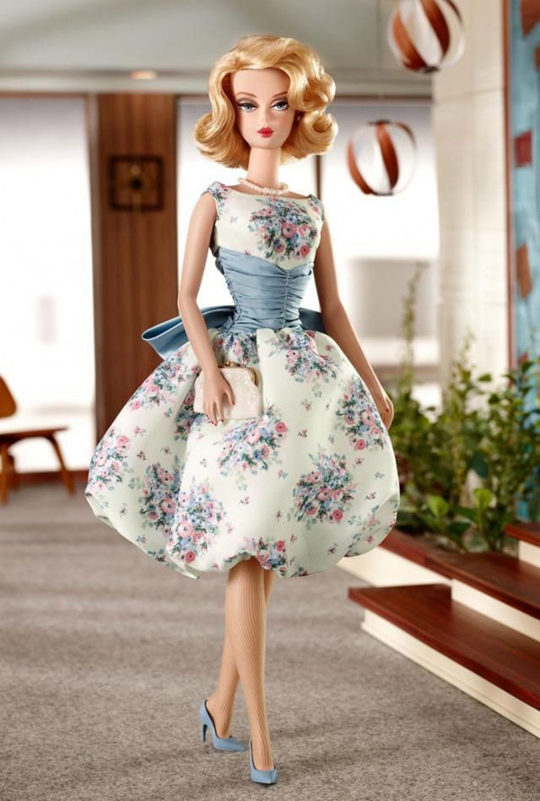 barbie-mad-men.jpg