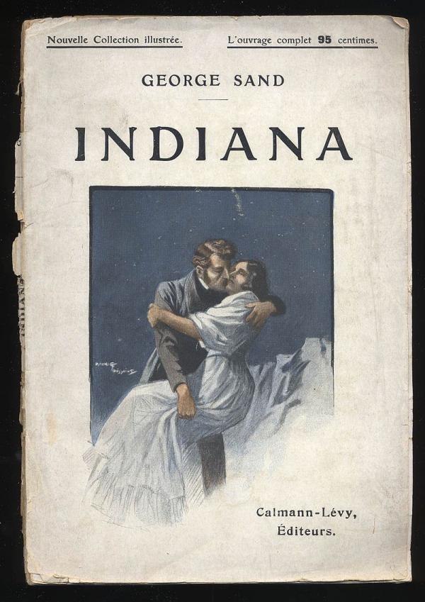 800px-Indiana,_George_Sand_(Calmann-Lévy).jpg