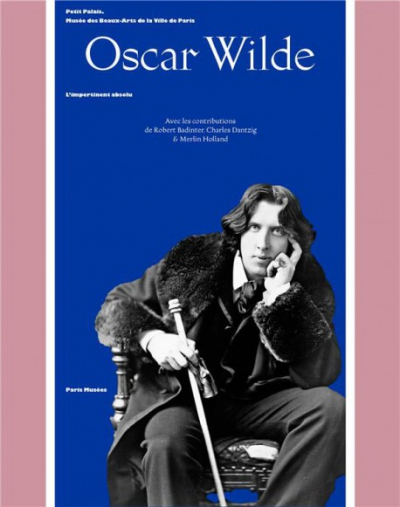 catalogue-oscar-wilde.jpg