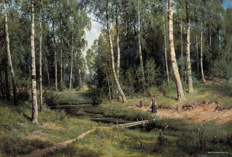shishkin_brook_in_birch_forest_1883.jpg