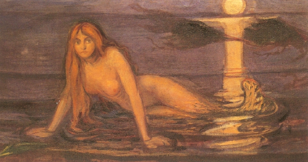 Edvard_Munch,_Lady_from_the_sea.jpg
