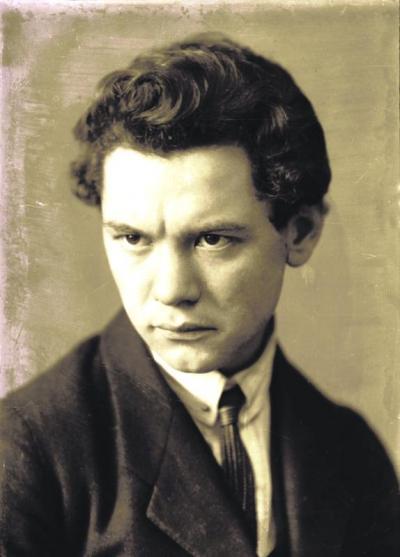 Homonnai_József_Attila.jpg