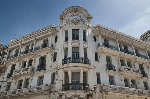 Architecture-à-Casablanca2.jpg
